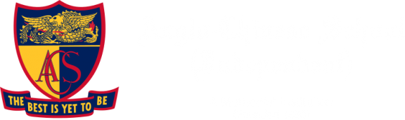 Anglo Chinese School (Independent)